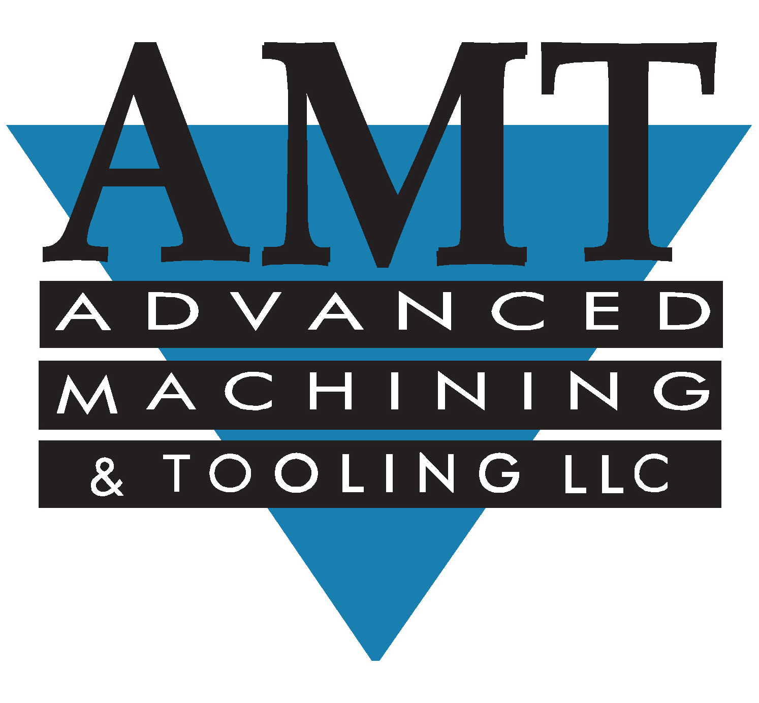 AMT - Advanced Machining & Tooling
